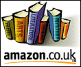 Search Amazon.co.uk