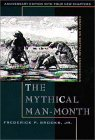 The Mythical Man-Month, Anniversary Edition